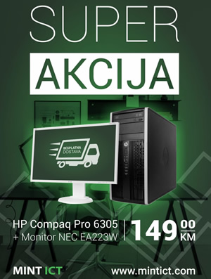 Super_akcija_MINT_ICT_Vas_IT_partner
